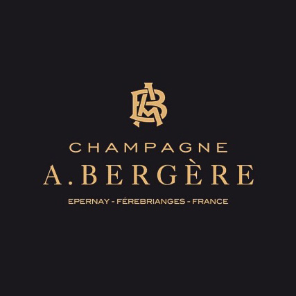 Champagne Berger